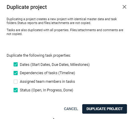 Duplicate_Project.png